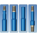 Welding Drill Friction  Adapter