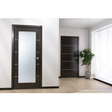 Prix inclus Tous les portes intérieures en verre combinées