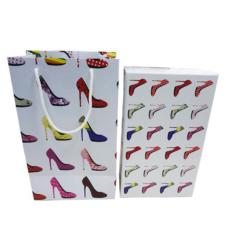 shoe_paper_box_zenghui_paper-package_company_13 (4)