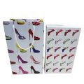 Cheap Giant Shoe Box Wholesale