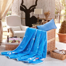 Microfiber Quilts/Microfiber Summer Quilts/Airconditional Quilts