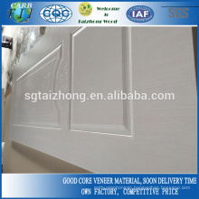 Cheap Hollow Core Interior Doors