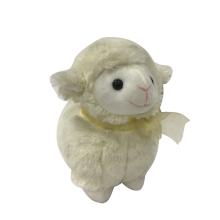 Plüsch Schaf Spielzeug zu verkaufen