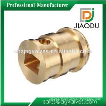Brass/steel CNC Lathe Turning Part Factory Manufacturer