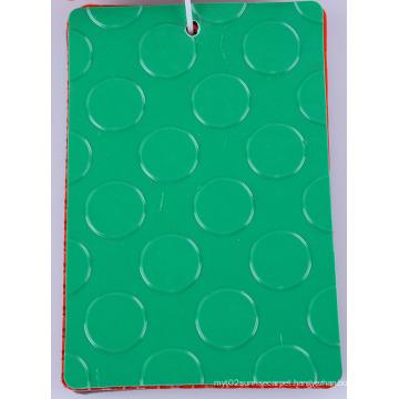 Wholesale 2015 New Design Anti-Slip Rug