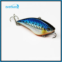 Attractive Hard Fishing Bait