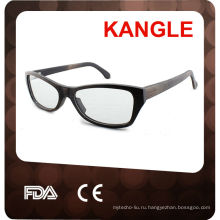 Деревянные оптически рамки, солнцезащитные очки, деревянные очки
