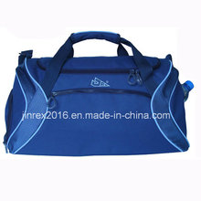 Beliebte Sport Fitness Schulter Duffle Sporttasche