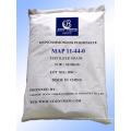 MAP 11-44 fertilizantes compuestos fosfato monoamonio
