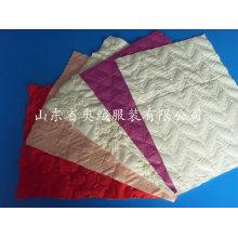 costura de la costura costura de costura costura de acolchado