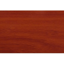 Top Quality Rose Wood Artifical Wood From China