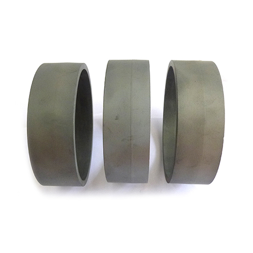 carbide rings