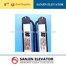 Aufzugsschutz-Lichtvorhang