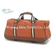 600D Polyester Oxford Fabric For Bags