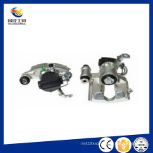 Hot Sell Brake Systems Auto Automotive Caliper