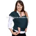 Амазонка горячий-продажа детские перевозчик слинг с высоким качеством