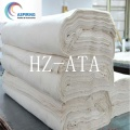 Cotton Greige Fabric 40X40 133X72