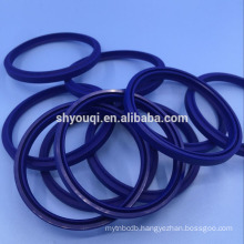 Industry rubber product Protective Dust Caps