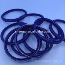 Промышленность производство резиновых изделий Защитные колпачки пыли