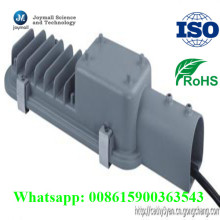 High Quality LED Street Light Shell Housing