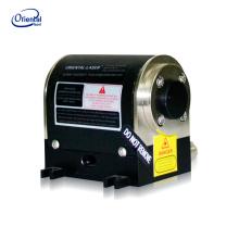 GN50 DPSS module Yag Laser para corte y grabado