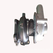 Motor de la excavadora PC300 Turbocharger4046100 6745-81-8040