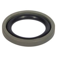 Excavator Spgo Piston Rings/Piston Seal Spgo/Piston Seal Glyd Rins