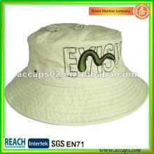 Pescador cubo sombrero BH0027