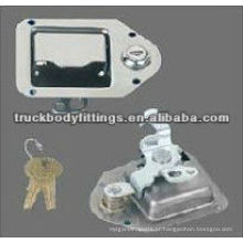 Mini trava de trava de lágrima -012013-IN