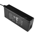 CB IEC 42V2A 84W Netzteiladapter
