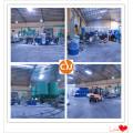 Hochleistungs-wetterfester Silikon-Dichtstoff für PVC-Oberlicht-Baldachin