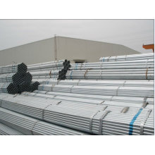 48.6mm STK500 Scaffold gi Pipe