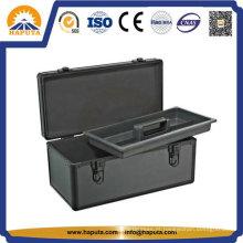 Fábrica tomadas plástico Lockable ferramenta caixa estojo