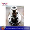 Cummins Engine  Genuine  Electric Actuators 3408326