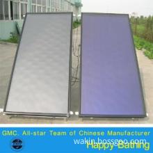 evacuated tube solar water heater solar water heating panels