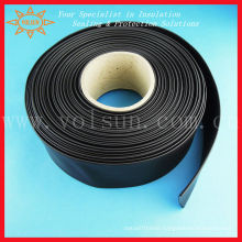 medium voltage busbar heat shrink tubing