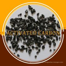 Aditivo de Borracha de Alta Qualidade Preto de Carbono N220