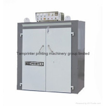 TM-201 Industrial Lab Ce Hot Air Circulation Drying Oven