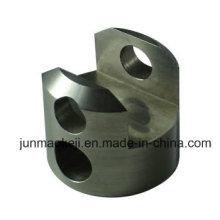 Cadre de soutien de moniteur de moulage mécanique sous pression en alliage de zinc