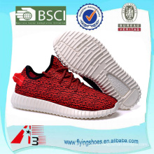 china factory sport shoes manufacturer, fashion men shoes sport sneaker, men sport shoes for men