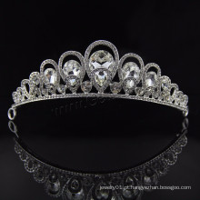 Engagment Casamento Occassion Forehead Bridal Jewelry