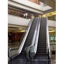 VVVF escada rolante com preços baratos