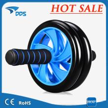 Fitness Ab Wheel - ab roller wheel DDS 530