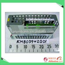 KONE elevator power module KM803942G01 & KM803942G02