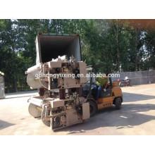Telar de chorro de agua de alta calidad HYXW-851 / máquina de chorro de agua / máquina de tejer telas