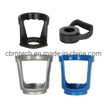 Hot Selling Gas Cylinder Handle