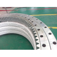 famous manufacturer supply for Slew ring gear