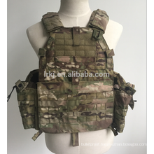 light weight Army ak 47 bullet proof airsoft tactical vest