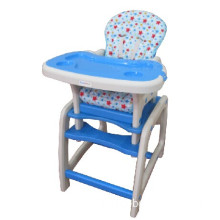 Baby High Chair En Standard (DC01)