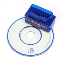 ELM327 Bluetooth OBD2 Auto-Code-Reader zum niedrigsten Preis